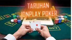 3-Manfaat-Menggunakan-Aplikasi-IDNPLAY-Android-Online-Poker